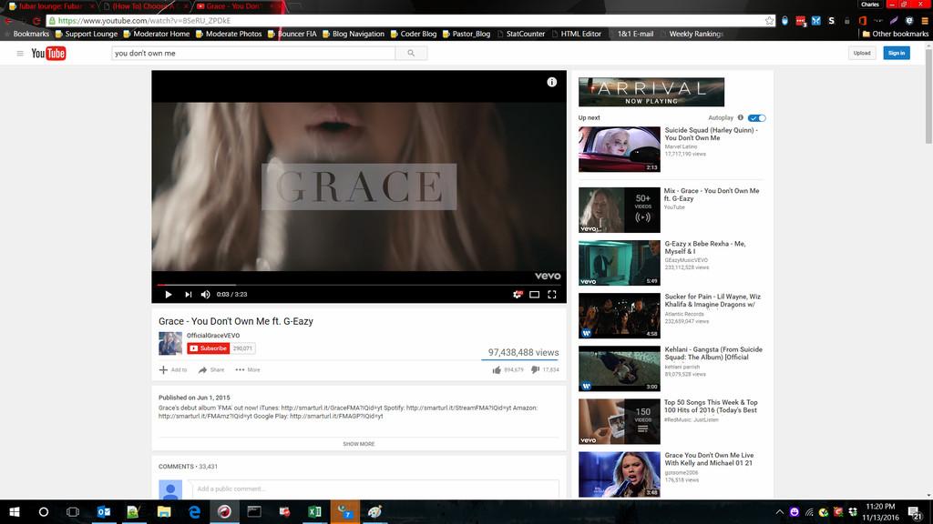 youtube_vidpage