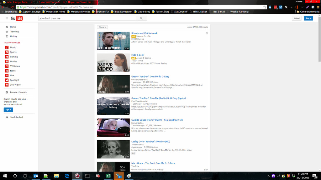 youtube_search